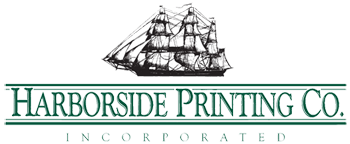 Harborside Printing Co.